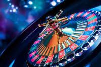 Ranking najlepszych kasyn online z bonusami w Polsce na 2021 rok ✅