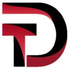 TDiesel company s.r.o