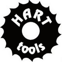 Robert Škabraha – HART tools