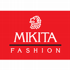 MIKITA FASHION, s.r.o.