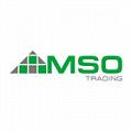MSO Trading, spol. s r.o.
