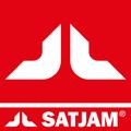 SATJAM, s.r.o. – střechy, okapy, trapézy