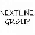 NEXTLINE GROUP, s.r.o.