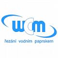 WCM, s.r.o.