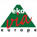 EKOvia EUROPE s.r.o.