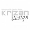 Km-design.cz
