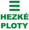 HEZKÉ-PLOTY.CZ