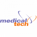 Medicaltech, s.r.o.