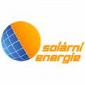Solární Energie spol.s.r.o.