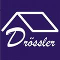 Martin Drössler