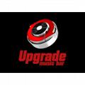 UPGRADE MUSIC BAR