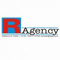 Antonín Kacálek – R-Agency
