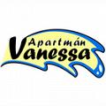 Apartmán-Vanessa s.r.o.