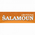 Ubytovna Šalamoun