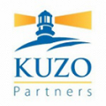 KUZO Partners, s.r.o.