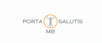 PORTA SALUTIS MB s.r.o.