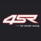 For Street Racing s. r. o.