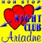 Ariadné Night Club