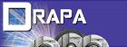 Drapa-technika.cz