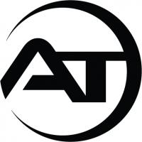 Allegro TIME - designové nástenné hodiny Slovensko