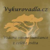 Vykuřovadla.cz