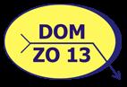 DOM - ZO 13, s.r.o.