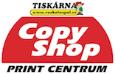 Copyshop print centrum – Jiří Roškot
