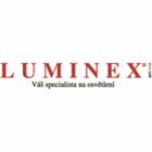 LUMINEX, společnost s ručením omezeným