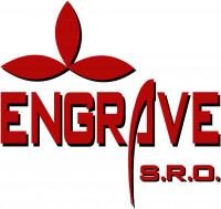 Engrave s.r.o.