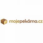 MojePekárna.cz