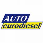 AUTO EURODIESEL s.r.o..
