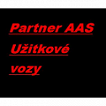 Partner aas, s.r.o.