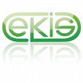 EKIS, spol. s r.o.