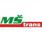 MŠ trans