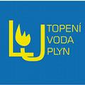 Ladislav Jerie s.r.o.