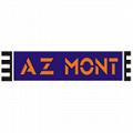 AZ-MONT