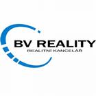 Václav Birhanzl - BV REALITY