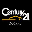 CENTURY 21 Dočkal