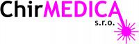 Centrum laserové chirurgie a kosmetiky Znojmo