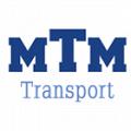 MTM Transport a.s.