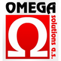 OMEGA solutions, a.s.