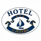 Hotel U JEZERA ***