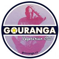 GOURANGA Restaurant