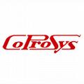 Coprosys-LVI s.r.o.