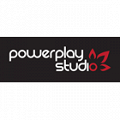 POWER PLAY STUDIO