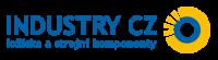 Industry CZ – ložiska a strojní komponenty