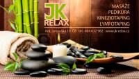 Jk Relax