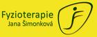 Centrum fyzioterapie Anděl