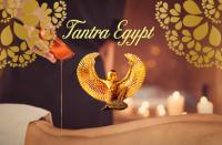 TANTRA-EGYPT NITRA