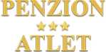 Penzion Atlet ***